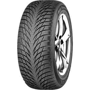 Anvelope All Seasons GOODRIDE SW602 195/65 R15 91 H