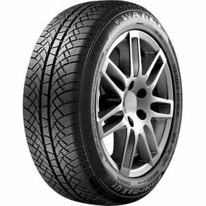 Anvelope Iarna WANLI SW611 205/65 R15 99 T XL