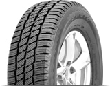 Anvelope All Seasons WESTLAKE SW613 205/75 R16C 110/108 Q