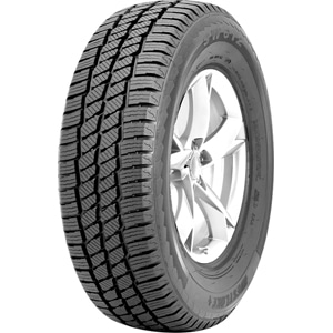 Anvelope All Seasons WESTLAKE SW613 215/70 R15C 109/107 R