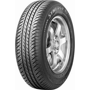 Anvelope Vara SILVERSTONE Synergy M3 155/70 R13 75 T