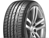 Anvelope Vara LAUFENN S Fit Eq LK01 Plus 195/55 R15 85 V
