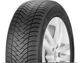 Anvelope All Seasons TRIANGLE TA01 195/55 R15 89 V XL