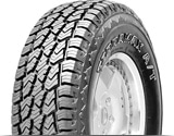 Anvelope All Seasons SAILUN Terramax A-T 235/70 R16 106 S