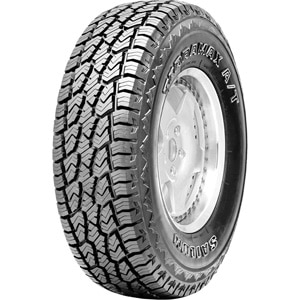 Anvelope All Seasons SAILUN Terramax A-T 265/65 R17 112 S