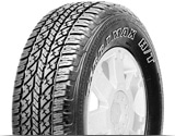 Anvelope All Seasons SAILUN Terramax H-T 265/70 R16 112 T