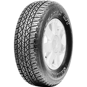 Anvelope All Seasons SAILUN Terramax H-T 235/70 R16 106 T