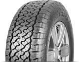Anvelope All Seasons DAVANTI Terratoura 205 R16C 110/108 T
