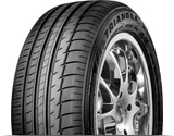 Anvelope Vara TRIANGLE TH201 225/55 R17 101 Y XL