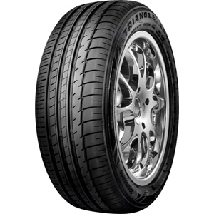 Anvelope Vara TRIANGLE TH201 275/35 R19 100 W XL
