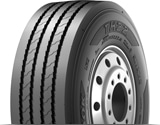 Anvelope Camioane Trailer HANKOOK TH22 235/75 R17.5 143/141 J