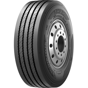 Anvelope Camioane Trailer HANKOOK TH22 245/70 R17.5 143/141 J