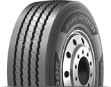 Anvelope Camioane Trailer HANKOOK TH31 385/55 R22.5 160 K