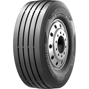 Anvelope Camioane Trailer HANKOOK TL10 Plus 245/70 R17.5 143/141 S