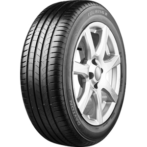 Anvelope Vara SEIBERLING Touring 2 215/45 R17 91 Y XL