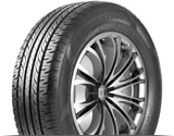 Anvelope Vara POWERTRAC TourStar 185/60 R14 82 H