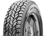 Anvelope All Seasons TORQUE TQ-AT701 285/75 R16 126/123 R