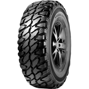 Anvelope All Seasons TORQUE TQ-MT701 265/70 R17 121 Q
