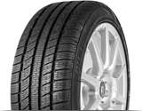 Anvelope All Seasons TORQUE TQ025 195/55 R15 85 H