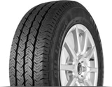 Anvelope All Seasons TORQUE TQ7000 215/65 R15C 104/102 T
