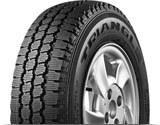 Anvelope Iarna TRIANGLE TR737 185/75 R16C 104/102 Q