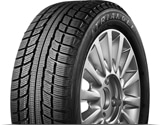Anvelope Iarna TRIANGLE TR777 185/60 R14 82 T