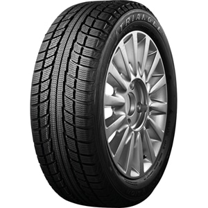 Anvelope Iarna TRIANGLE TR777 195/60 R15 88 T