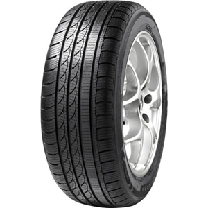 Anvelope Iarna NORDEXX Tracmax S210 175/60 R15 81 H