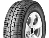 Anvelope All Seasons KLEBER Transpro 4S 205/65 R16C 107/105 T