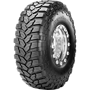 Anvelope All Seasons MAXXIS Trepador M8060 235/75 R15 104 Q