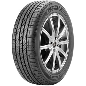Anvelope All Seasons BRIDGESTONE Turanza EL42 235/55 R17 99 H