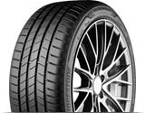 Anvelope Vara BRIDGESTONE Turanza T005 Driveguard 245/45 R18 100 Y RunFlat