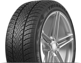 Anvelope Iarna TRIANGLE TW401 195/60 R15 88 T