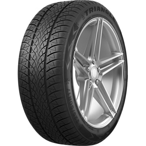 Anvelope Iarna TRIANGLE TW401 205/60 R16 96 H XL