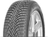 Anvelope Iarna GOODYEAR UltraGrip 9 Plus 195/60 R16 93 H XL