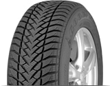 Anvelope Iarna GOODYEAR Ultra Grip + SUV FP 255/60 R18 112 H XL