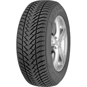 Anvelope Iarna GOODYEAR Ultra Grip + SUV FP 235/60 R18 107 H XL
