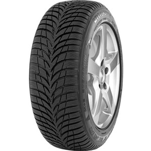 Anvelope  GOODYEAR Ultra Grip 7 Plus BMW 195/55 R16 87 H RunFlat