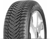 Anvelope Iarna GOODYEAR Ultra Grip 8 FP 205/55 R16 91 T