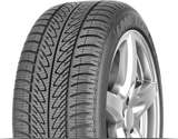 Anvelope Iarna GOODYEAR Ultra Grip 8 Performance AO FP 285/45 R20 112 V XL