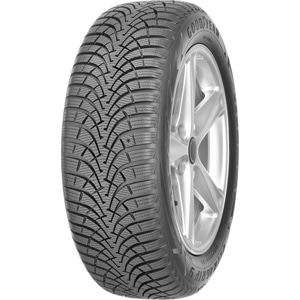 Anvelope Iarna GOODYEAR Ultra Grip 9 205/65 R15 94 H