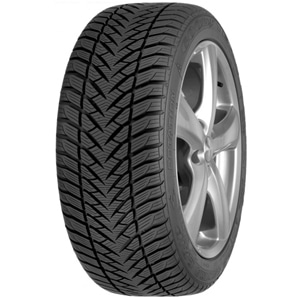 Anvelope Iarna GOODYEAR Ultra Grip BMW 255/55 R18 109 H XL