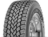 Anvelope Camioane Tractiune GOODYEAR Ultra Grip Max D 295/60 R22.5 150/149 L
