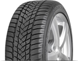 Anvelope Iarna GOODYEAR Ultra Grip Performance 2 BMW 255/50 R21 106 H RunFlat