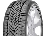 Anvelope Iarna GOODYEAR Ultra Grip Performance G1 AO 235/55 R18 104 H XL