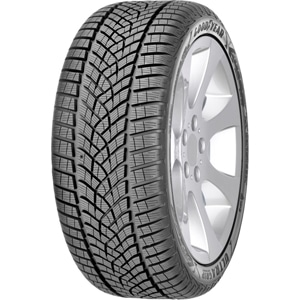 Anvelope Iarna GOODYEAR Ultra Grip Performance G1 AO 265/40 R20 104 V XL