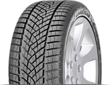 Anvelope Iarna GOODYEAR Ultra Grip Performance G1 SUV 235/60 R18 107 H XL