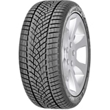 Anvelope Iarna GOODYEAR Ultra Grip Performance G1 SUV MO1 275/45 R21 110 V XL