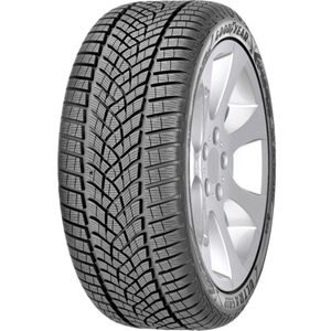 Anvelope Iarna GOODYEAR Ultra Grip Performance G1 SUV 255/55 R18 109 V XL