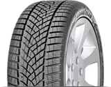 Anvelope Iarna GOODYEAR Ultra Grip Performance G1 SUV SCT 255/55 R18 109 H XL